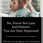 mental-health-depression-anxiety