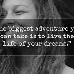 inspirational quots