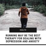 running-heal-mentally