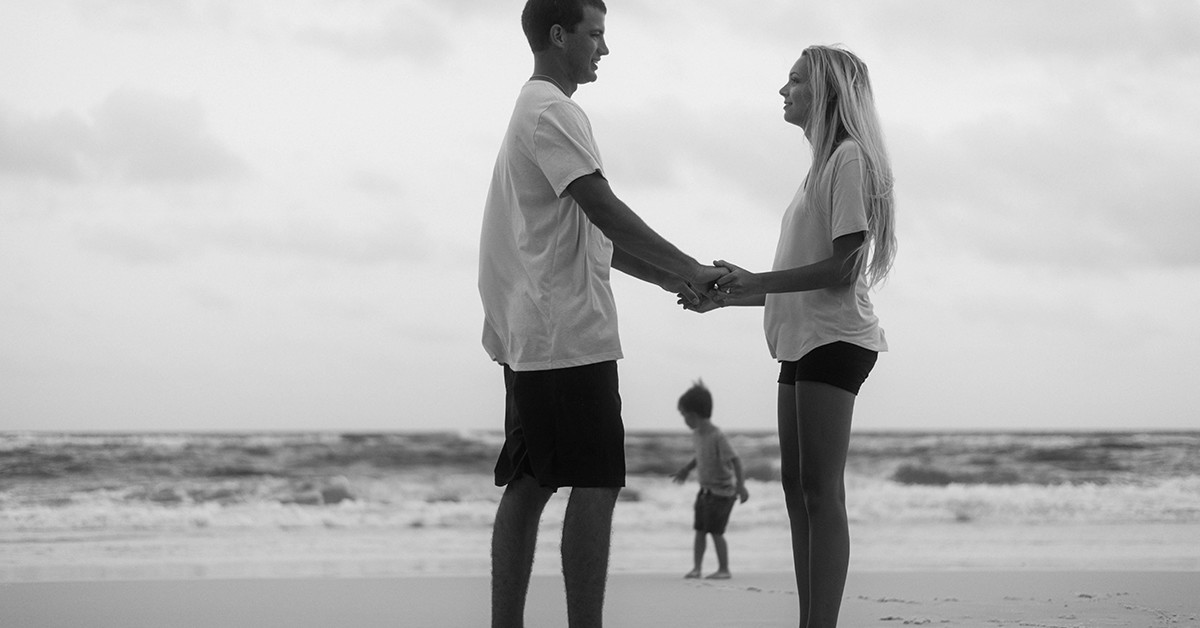 When You Truly Love Someone, Doing These 10 Things Comes From The Heart