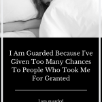 guarded_woman