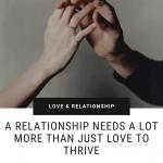 relationship_goals