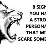 Signs-You-Have-A-Strong-Personality