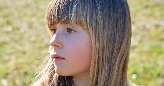 Students In Denmark Are Learning Empathy In School