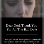 dear-god-thanks