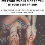 careful-fake-friends