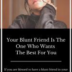 blunt-best-friend