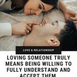 accept _love