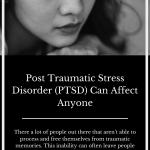 PTSD_disorder