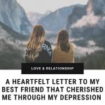 Heartfelt_Letter