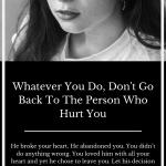 don't_go_back