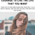 find-courage-be-yourself