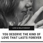 you_deserve