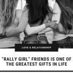 rally-best-friends