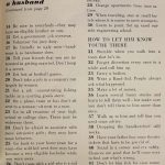 1958 Article