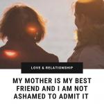 mother-best-friends
