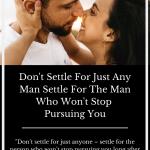 pursue-you