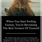 best-version-yourself