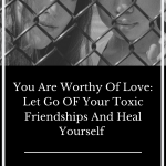 unhealthy-toxic-relations
