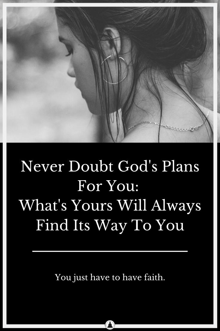 trust_god_plan