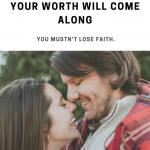 don't_lose_faith