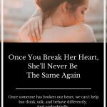 break-heart