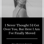 ive-moved-on