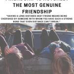long_distance_friendship