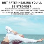 Recovering-Emotional-Trauma