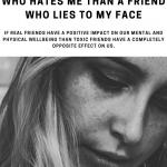 toxic-friend