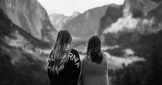 A Heartfelt Letter To My Best Friend That Cherished Me Through My Depression