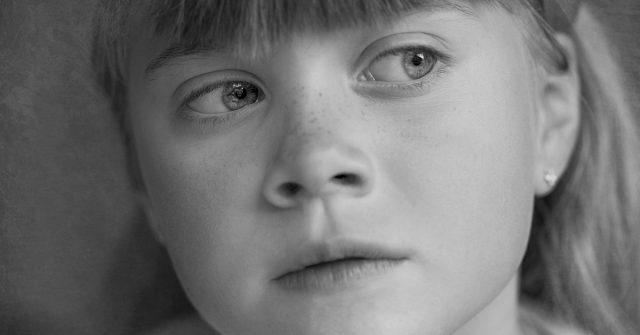 In Danish Schools, Empathy Is A Compulsory Subject