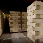 hemp blocks