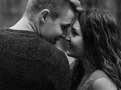 Why God Lets You Fall In Love With A Person And Then Takes Them Away