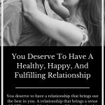 healthy-happy-relationship