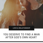 deserve-godly-man