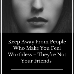 keep-away-toxic-friends