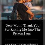 hero-mom-raising
