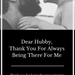 dear-husband-thank-you