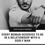 godly-man-religion