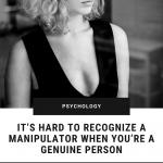 Hard-Recognize-Manipulator
