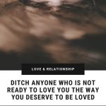 deserve-to-be-loved