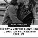 man-love-you