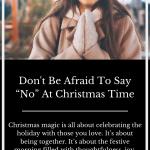 no-Christmas-time