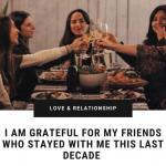 grateful-true-friends