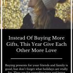 Christmas-gifts-love