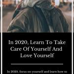 love-yourself-2020