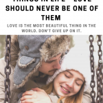 don't-settle-true-love