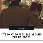 lonely-sad-Christmas-holidays