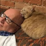 175-Year-Old Volunteer Animal Shelter
